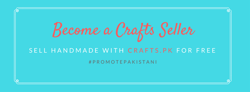 Become a Crafts Seller-2